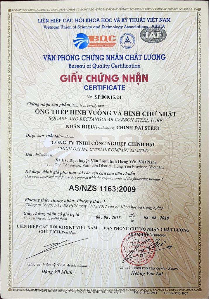 Chungchi1